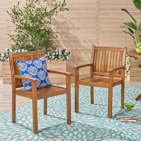 Outdoor Dining Furniture Adelaide Tables Chairs
