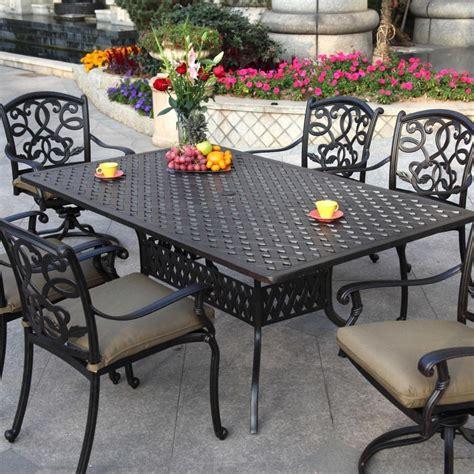 Outdoor Dining Furniture Houzz