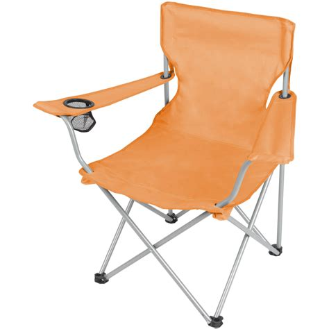 Outdoor Folding Furniture Walmart