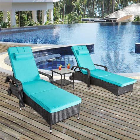 Outdoor Furniture Chairs Table Outdoor Lounge More