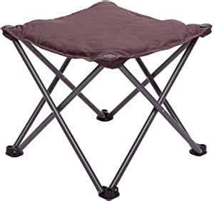 Outdoor Ottoman Mac Sports RO904S 117 Chair