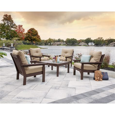Outdoor Patio Furniture Online Furniture Bedding Store