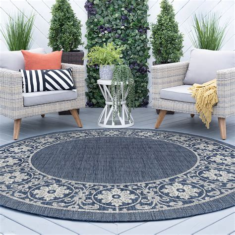 Outdoor Rugs Outdoor Area Rugs Carpet More Lowe s