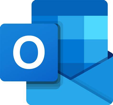 Webmail Vigilfuoco It image 16