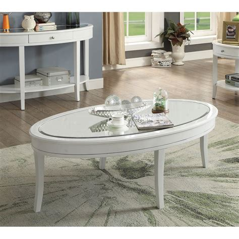 Oval Coffee Table Prices Reviews Best Deals and