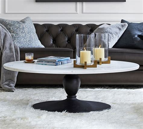 Oval Coffee tables Shopbot Canada
