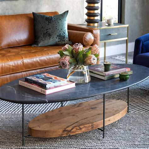 Oval Office Coffee Table Innovative Ideas Oval Office