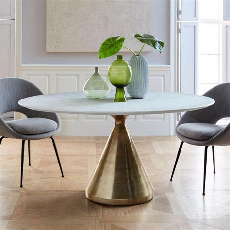 Oval Pedestal Dining Table Buy Sell Items Kijiji