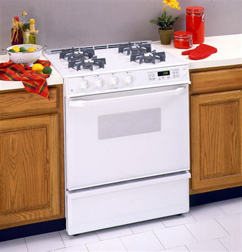ge spectra oven wiring diagram images oven stove range and cooktop system appliance repair