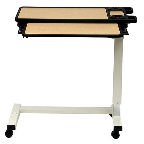 Overbed Tables AmFab Inc