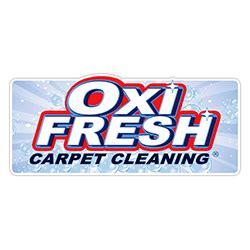 Oxi Fresh Carpet Cleaning Olympia WA