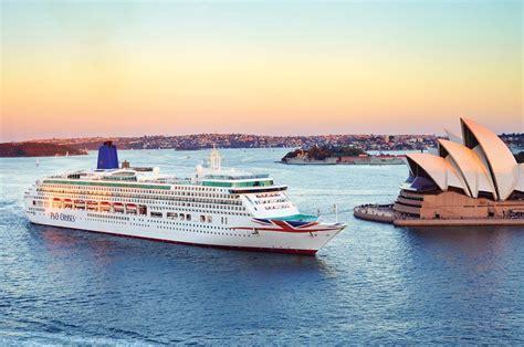 P O Cruises 2017 2018 CruiseDeals