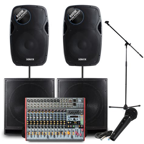 e tech voice grade jack wiring diagram images pa systems sound systems speaker boxes live sound