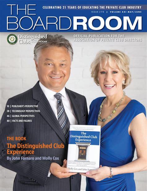 PAGE One magazine May June 2017 issuu