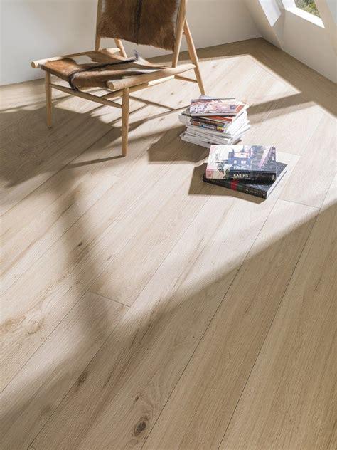 PAR KER wood effect floor tiles PORCELANOSA