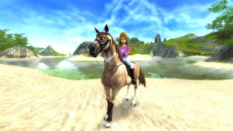PC Horse games Find the best virtual horse games online