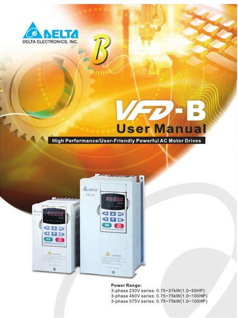danfoss vfd control wiring diagram images pdf vfd b manual delta