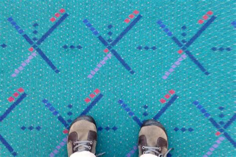 PDX Carpet The PDX Project
