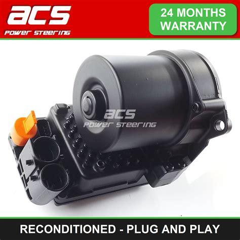 peugeot power steering wiring diagram images peugeot 207 electric power steering rack motor ecu