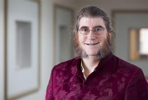 PHYLIP University of Washington