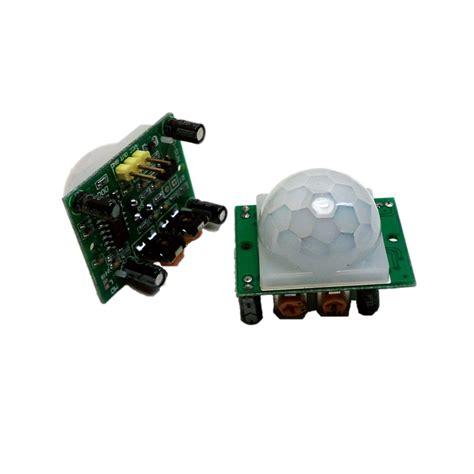 security motion detector wiring diagram images doorbell camera pir motion sensor modules review