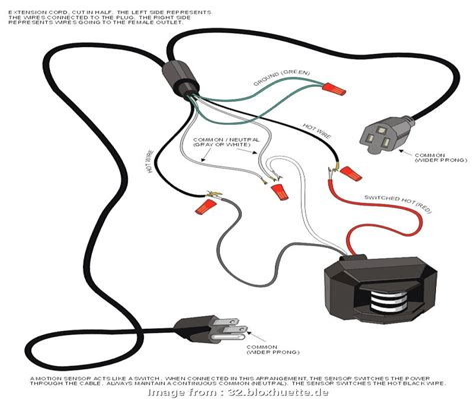 pir light sensor wiring diagram images pir motion sensor circuit pir sensor wiring diagram sandhya power solutions