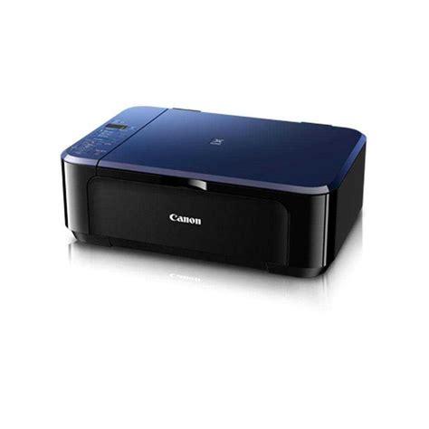 PIXMA E510 Canon Malaysia Personal