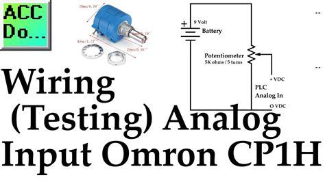 plc control panel wiring diagram images plc input wiring diagram plc programming schematics inputs