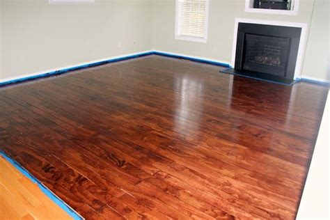 PLYWOOD FLOORS Home Is Where My Heart Is