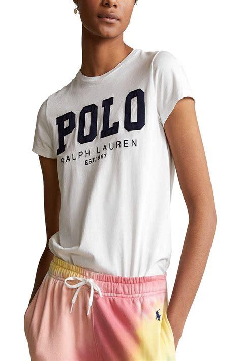 POLO RALPH LAUREN Fashion David Jones