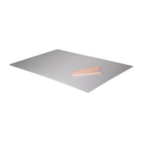 PR JS Desk pad IKEA