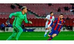 PSG vs Barcelona 2013 en vivo y en directo - MARCA.com
