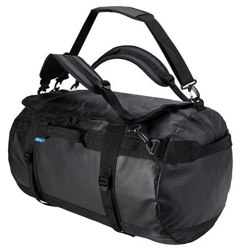 PUMA Men s Accessories Backpacks Duffel Bags Hats More