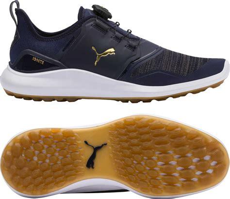 PUMA Men s Shoes Men s Running Golf Sneakers More