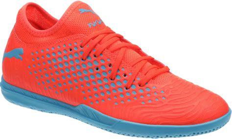 PUMA Men s Soccer Cleats Outdoor Indoor Soccer Shoes
