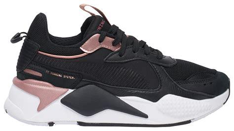 PUMA Shoes Clothes Foot Locker