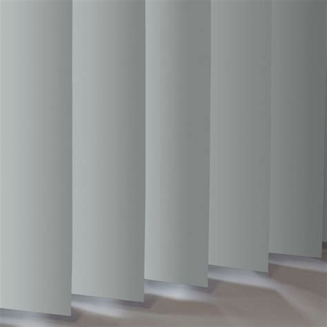 PVC Blinds Prices PVC Vertical Blinds
