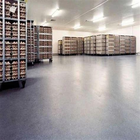 PVC Laminate Heavy Duty Laminated Flooring Marvel Vinyls