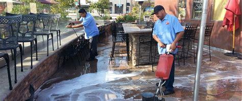 Pacific Carpet Tile Cleaning Orange CA