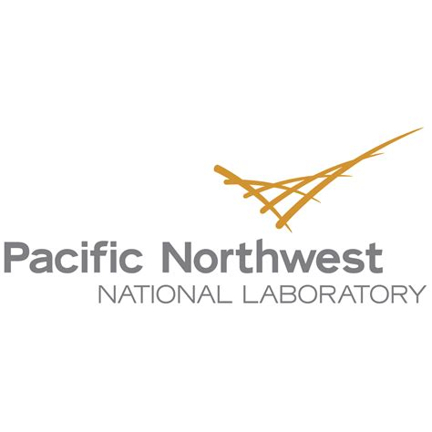 Pacific Northwest National Laboratory Discovery in Action