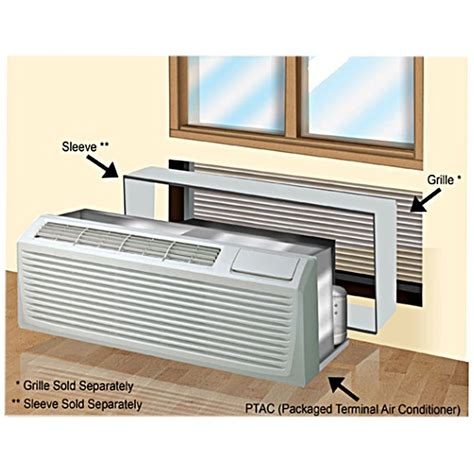 goodman packaged heat pump wiring diagram images and heat pumps packaged terminal air conditioner heat pumps trane