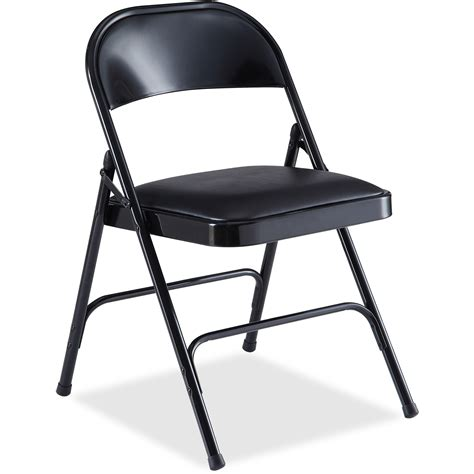 Padded Folding Chairs Walmart