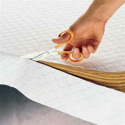 Padded Tablecloth eBay
