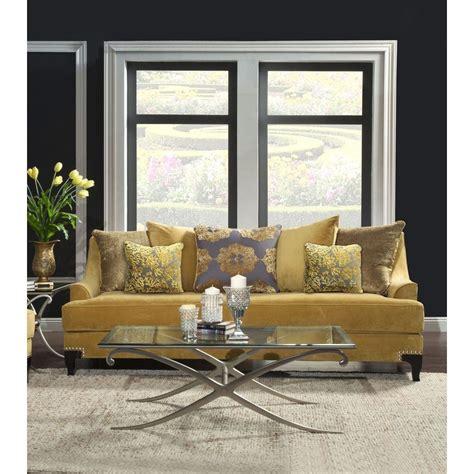 Padria Viscontti Living Room Living Room Furniture Sofa