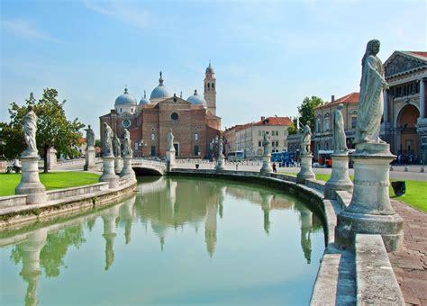 Tutto All'asta Villafranca di Verona image 7