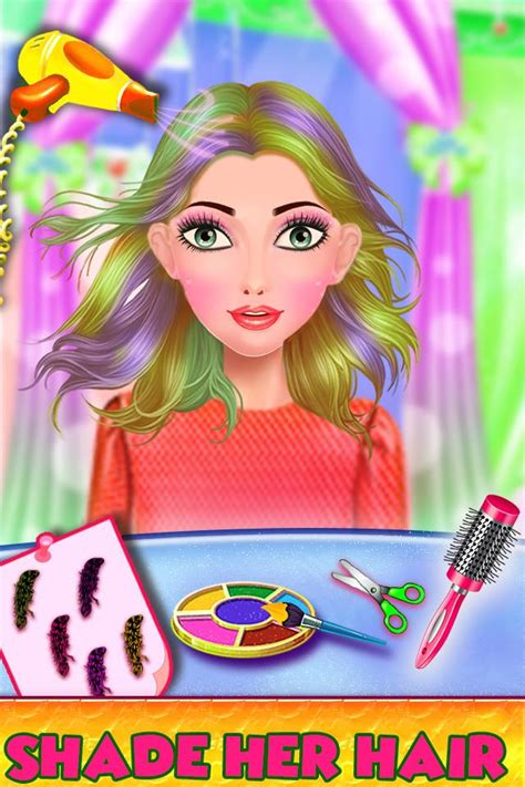 Page 1 Princess Free online games for Girls and Kids
