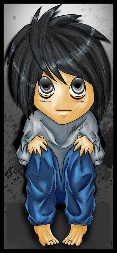 Page 2 How to draw chibis draw chibi step by step