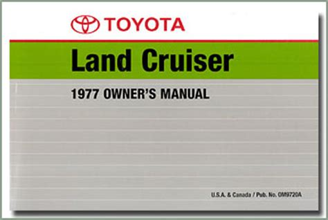 1972 toyota fj40 wiring diagram images chrysler sebring page 223 land cruiser toyota owner manuals sor