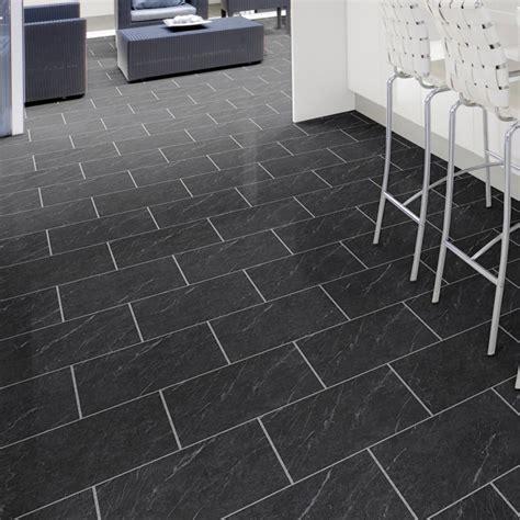 Page 3 Tile Vinyl Flooring Stone and Slate Vinyl Planks