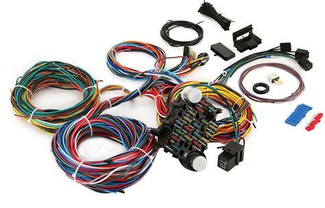 1jz engine wiring diagram images 1jz motor wiring motor reversing painless wiring kit kit car wiring harness install how
